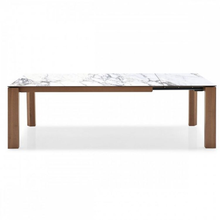 Calligaris Omnia Table Extended