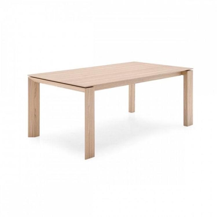 Calligaris Omnia Table 3