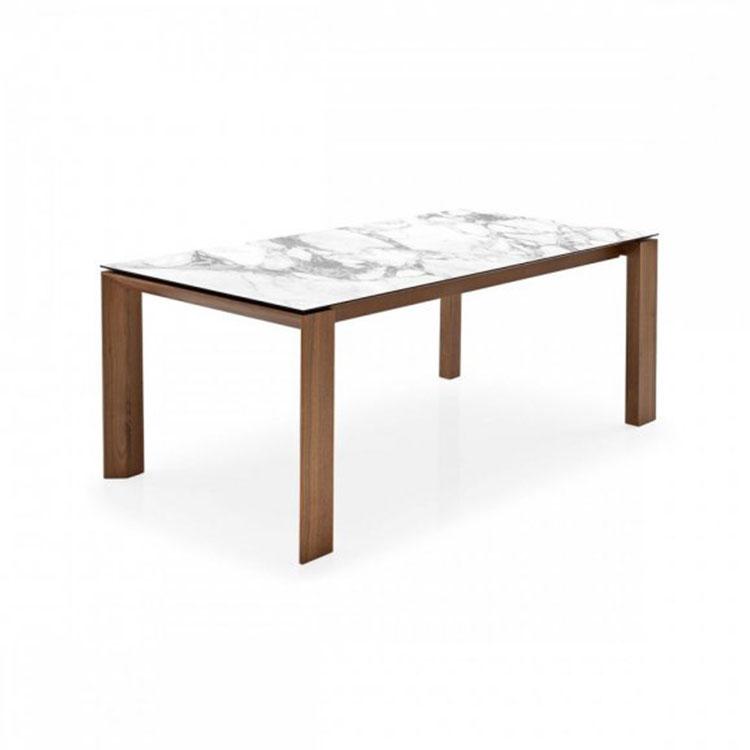 Calligaris Omnia Table