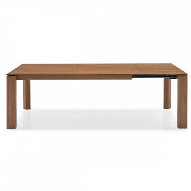 Calligaris Omnia Table 2