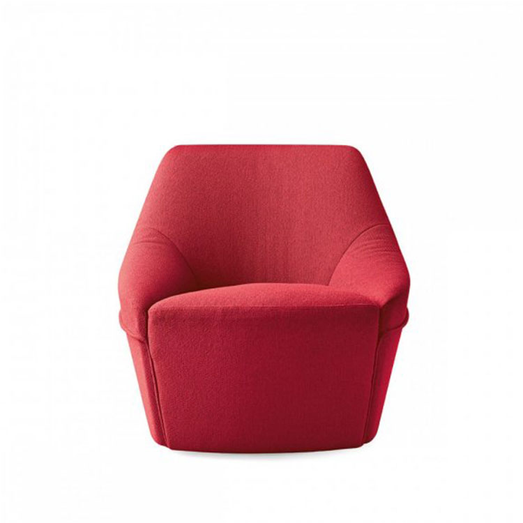 Calligaris Alma Swivel Chair