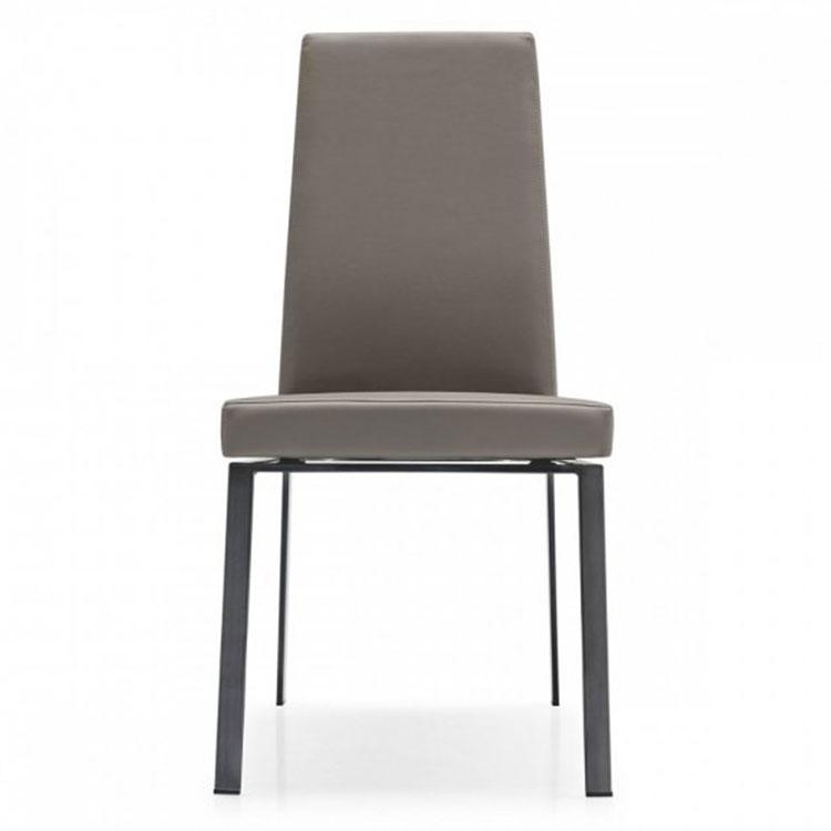 Calligaris Bess Dining Chair