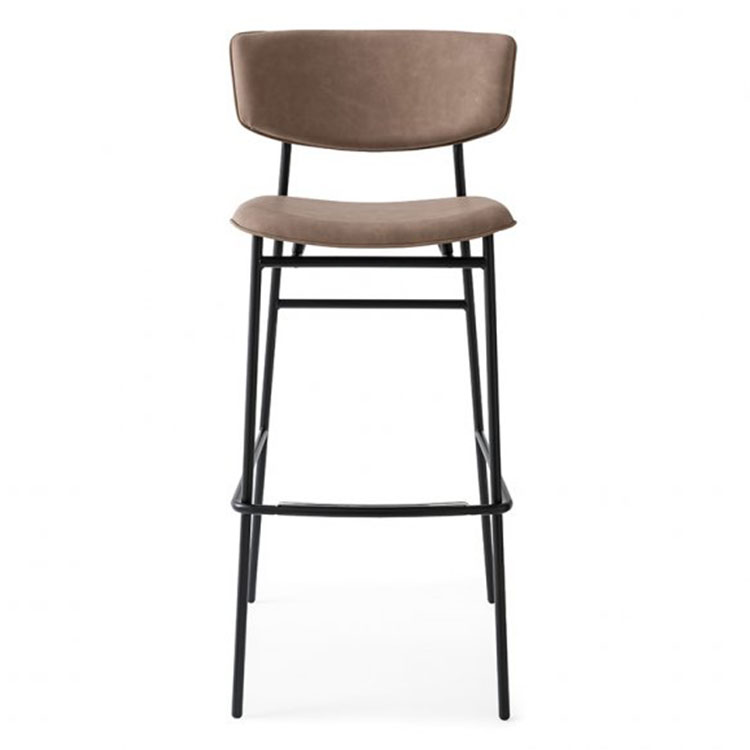 Calligaris Fifties Retro Stool Bar Height