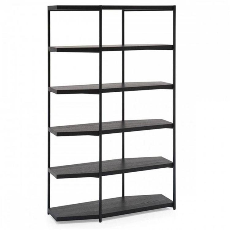 Calligaris Hangar Modern Bookcase System