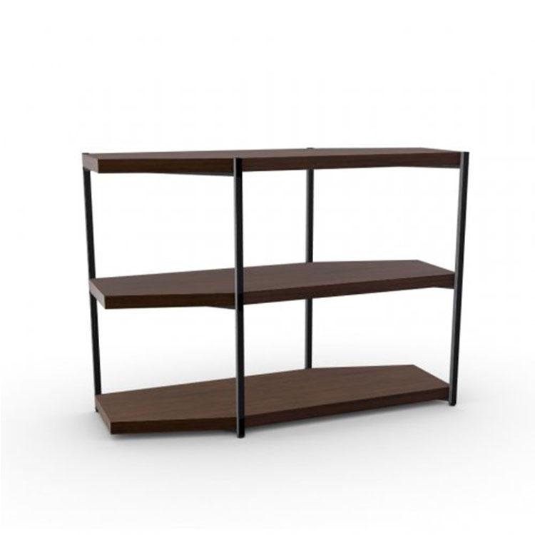 Calligaris Hangar Modern Bookcase System Low