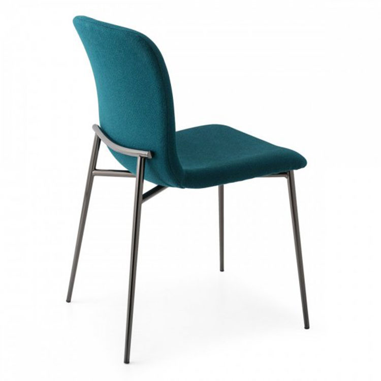 Calligaris Love Dining Chair