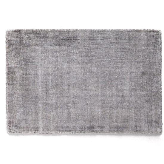 Calligaris Medley Rug Gray