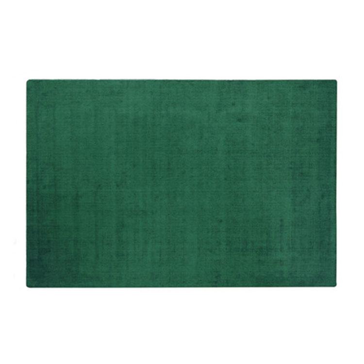 Calligaris Medley Rug Green