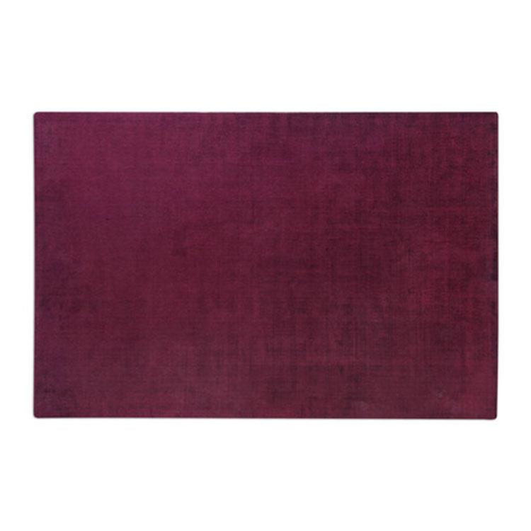 Calligaris Medley Rug Purple