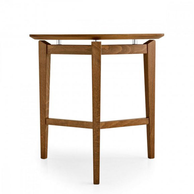 Callligaris Symbol Coffee Table