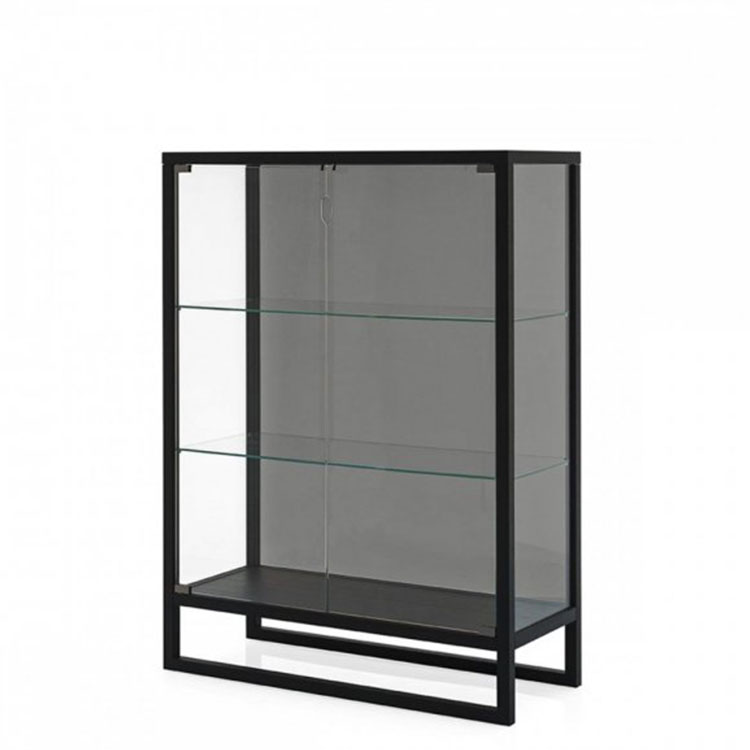 Calligaris Teca Modern Display Cabinet