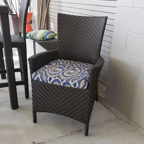 Marbella Side Chair