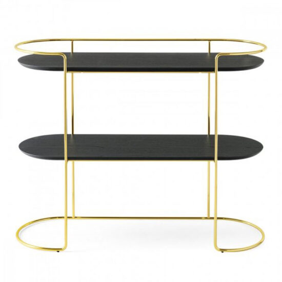 Calligaris Atollo Console Table
