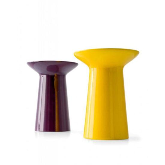 Calligaris Dafne Vase