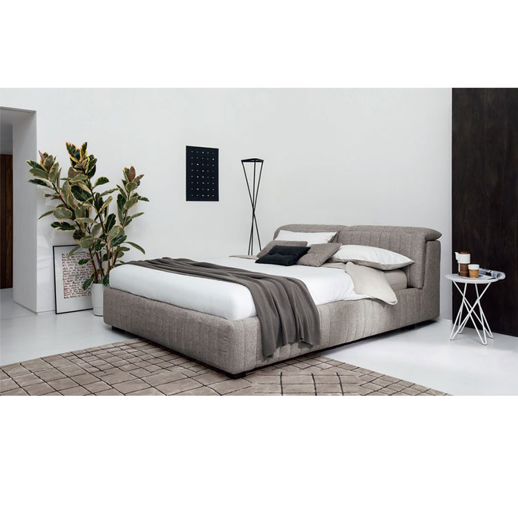 Calligaris Portland Bed Room