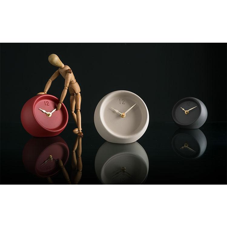 Calligaris Senzatempo Clock