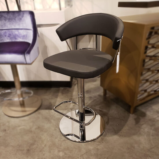 CALLIGARIS - New York Stool
