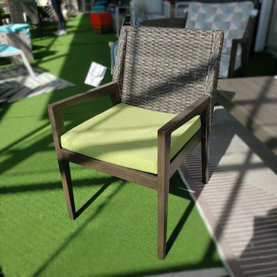 Ratana Cape Town Chair