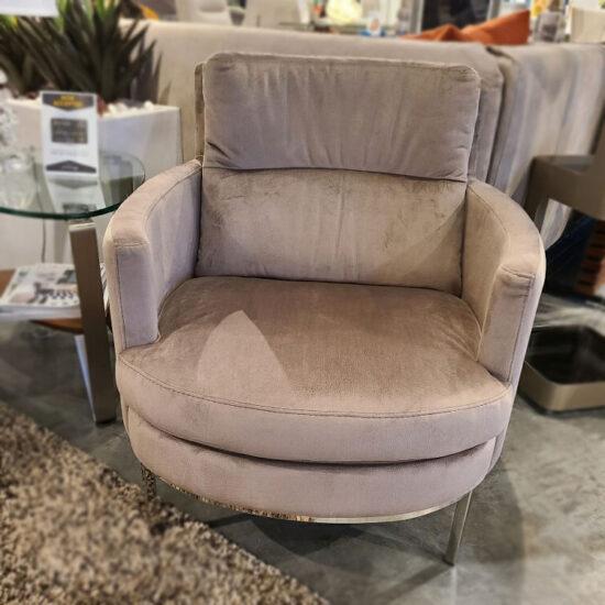 Incanto B572 Ciclo Chair