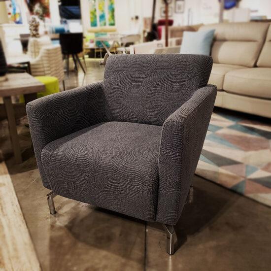 Della Robbia Alston Chair