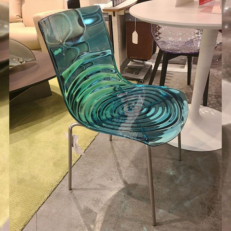 L'EAU Chair CB1273-N