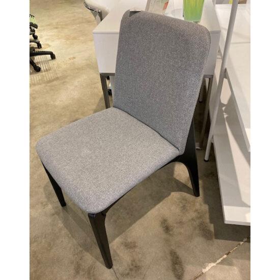SAF Suoto Chair