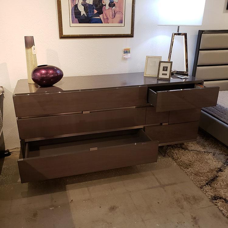 ALF ITALIA - Allusion Dresser