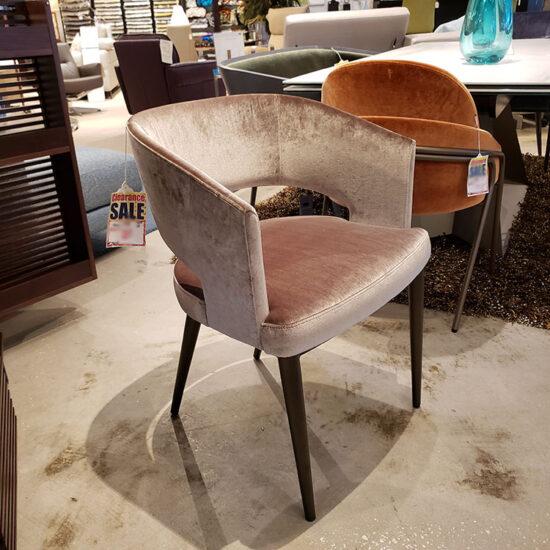 ELITE MODERN Circa Dining Chair