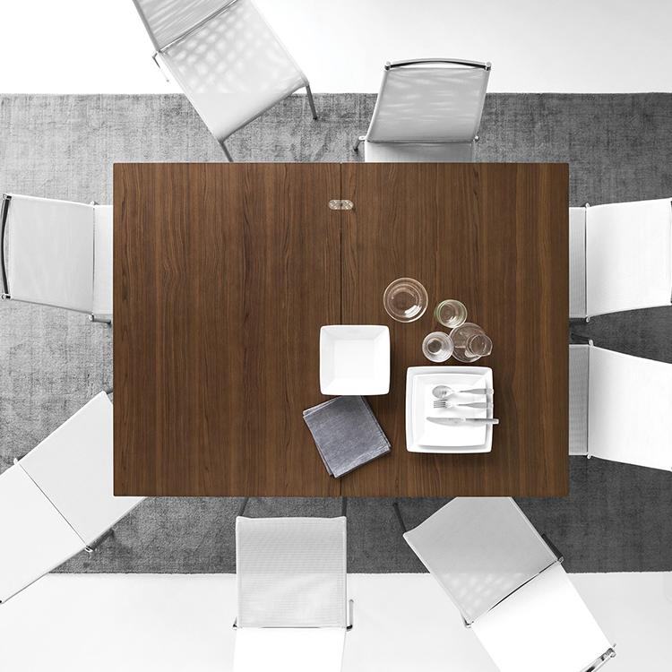 Calligaris Sottosopra Multi-Purpose Table