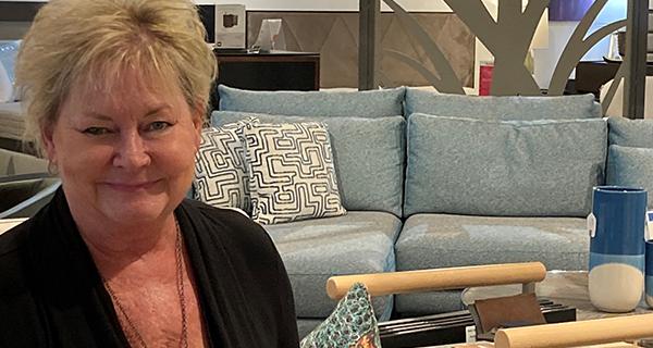 Deborah Perl Sales Consultant Tampa
